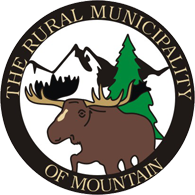 RM of Mountain | Live & Play Surrounded by Natural Beauty
